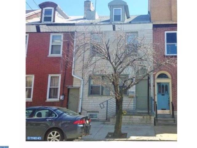 907 N 5th St, Philadelphia PA 19123