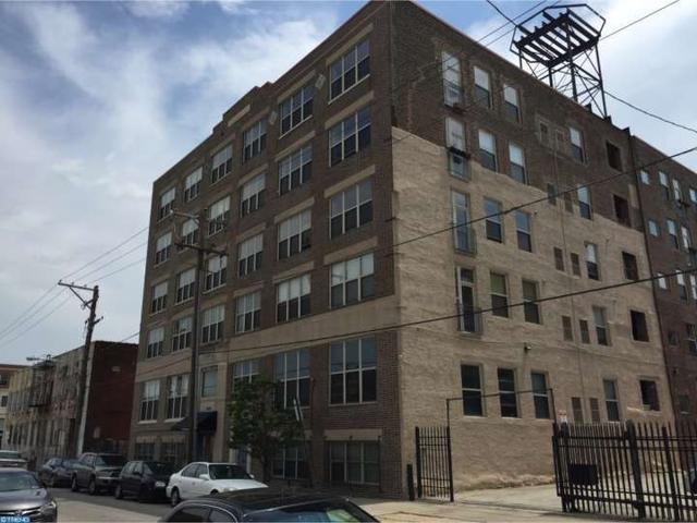 1210-26 Buttonwood St #APT 302, Philadelphia PA 19123