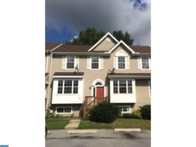 170 Amberfield Ln, Newark, DE