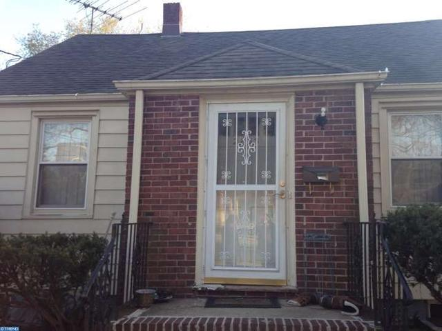 2733 S Clinton Ave, Trenton, NJ 08610