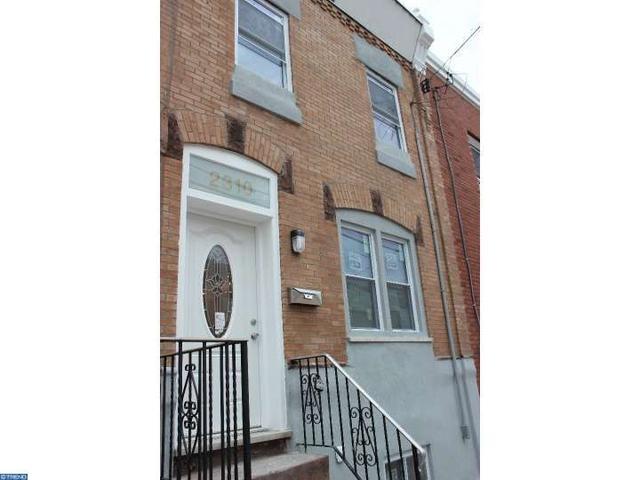 2310 Dickinson St, Philadelphia PA 19146