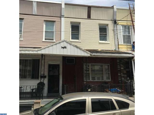 437 Fitzgerald St, Philadelphia, PA