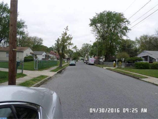 209 Robin Ln, Mount Holly, NJ