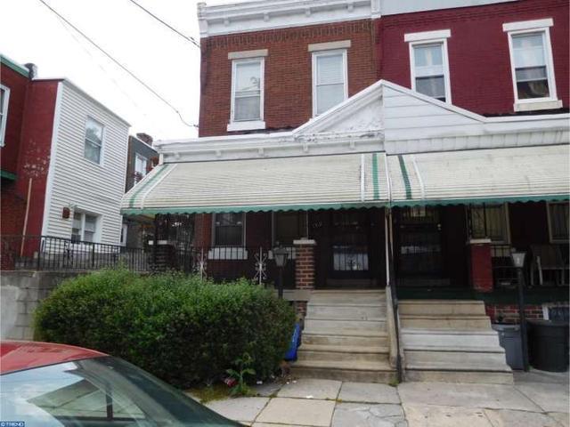 1312 N Allison St, Philadelphia, PA