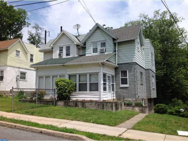 433 Cypress St, Lansdowne, PA