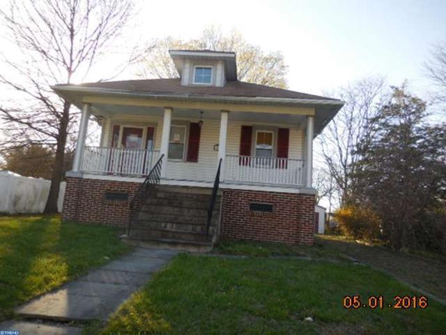 193 Lorraine Ave, Moorestown NJ 08057