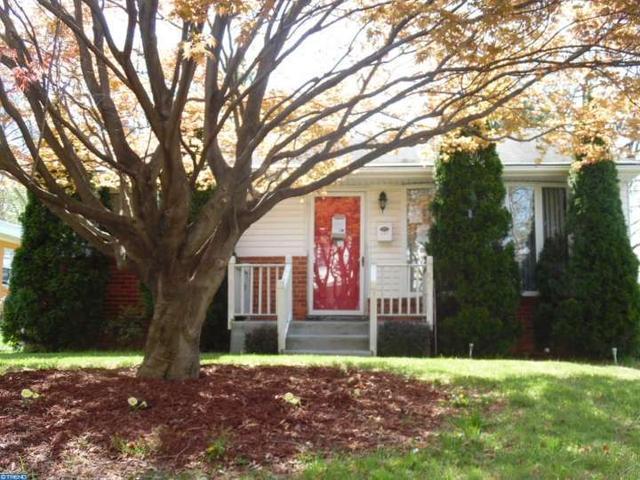 357 Cadwalader Ave, Elkins Park PA 19027