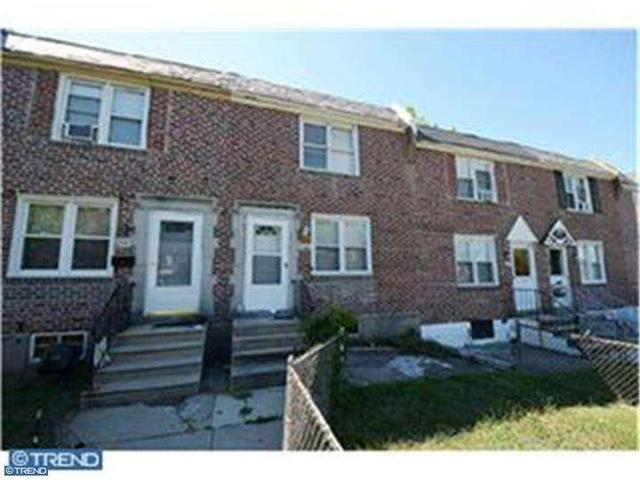 240 W 21st St, Chester PA 19013