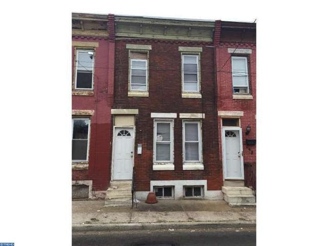 2246 Sears St, Philadelphia PA 19146