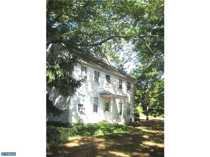 141 Arneys Mount Road, Pemberton, NJ 08068