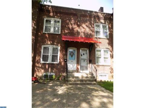 249 5th Ave, Roebling, NJ 08554