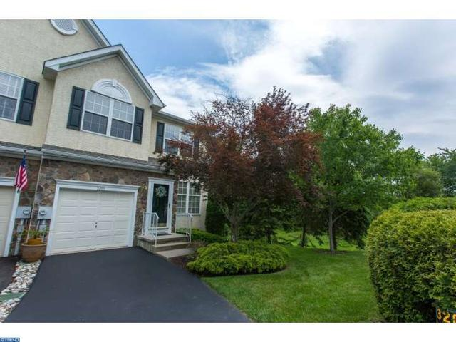 3205 Maplevale Cir, Newtown Square PA 19073