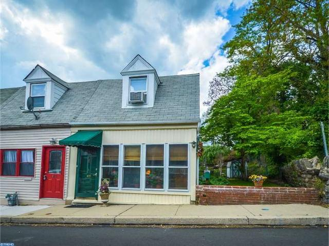 415 Division St, Jenkintown PA 19046