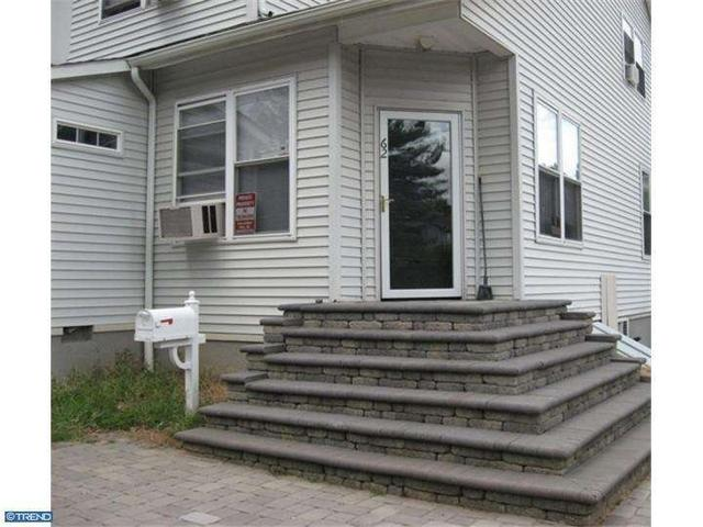 62 New Hillcrest Ave, Trenton, NJ