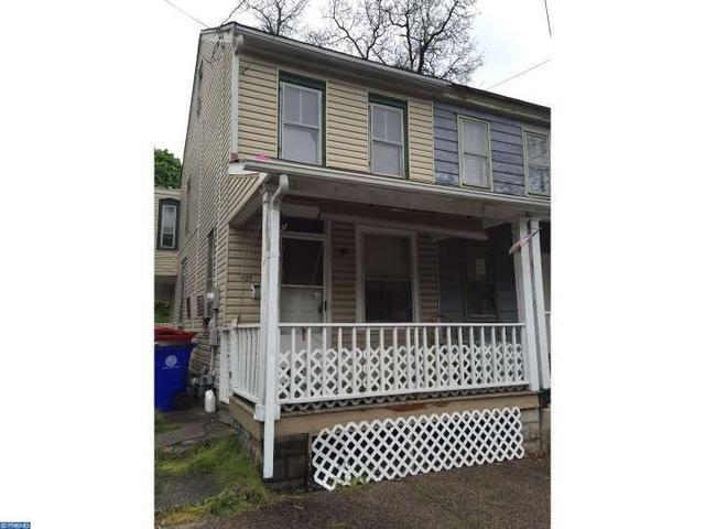 337 Jefferson Ave, Pottstown, PA