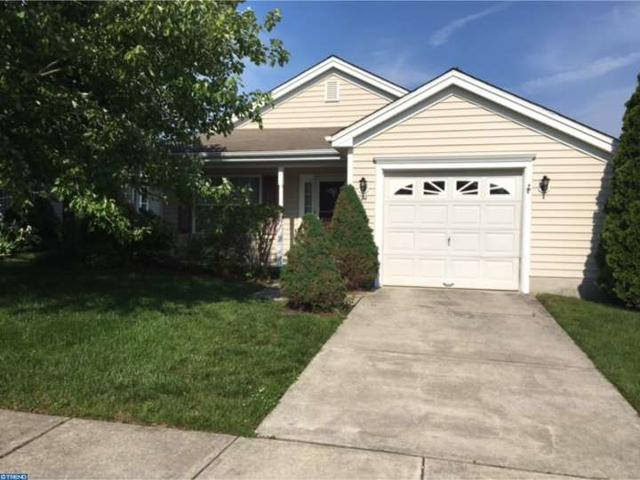 24 Grandview Pl, Sewell, NJ 08080