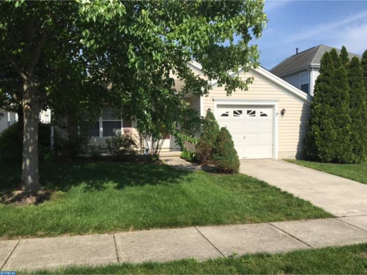 24 Grandview Place, Sewell, NJ 08080