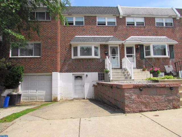 12656 Friar Pl, Philadelphia, PA