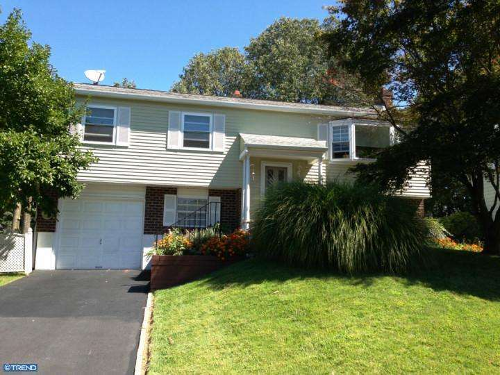 39 Hidden Valley Rd, Aston, PA 19014