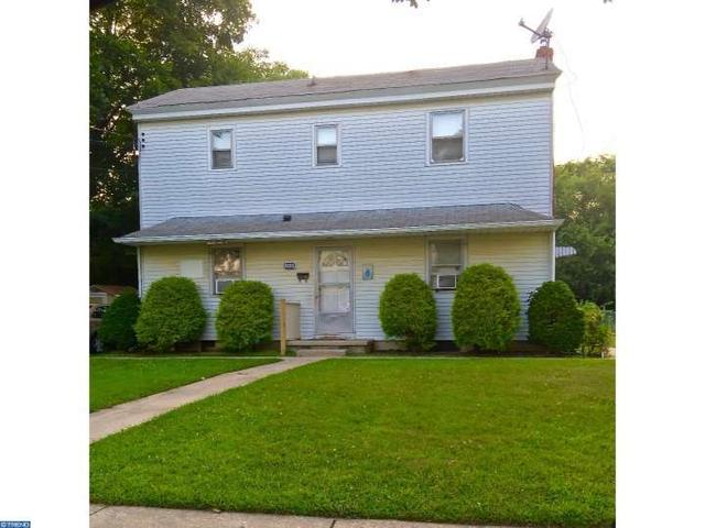 301 Chestnut St, Williamstown, NJ 08094
