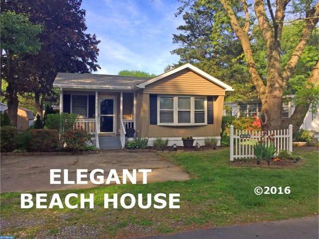 36361 E Estate Dr, Rehoboth Beach, DE