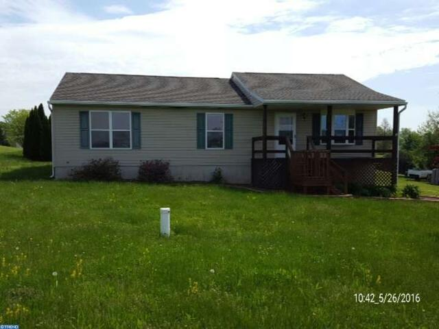36 Reedsville Rd, Schuylkill Haven, PA