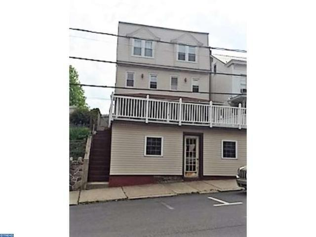 129 Haven St, Schuylkill Haven, PA