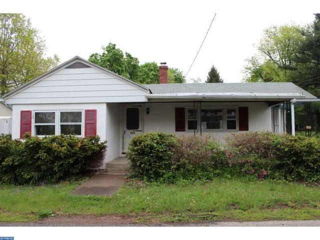 206 Brower Rd, Phoenixville, PA