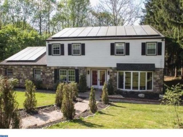 1638 Pennypack Rd, Huntingdon Valley, PA