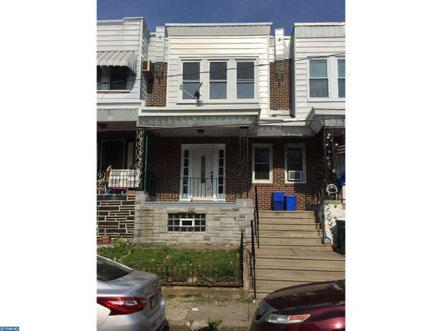 4036 Neilson St, Philadelphia, PA