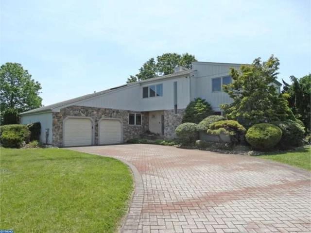 112 Meer Dr, Feasterville Trevose, PA