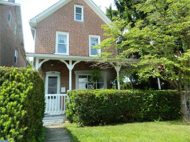 369 Charles St, Coatesville, PA