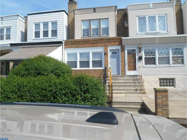 7328 Dicks Ave, Philadelphia, PA