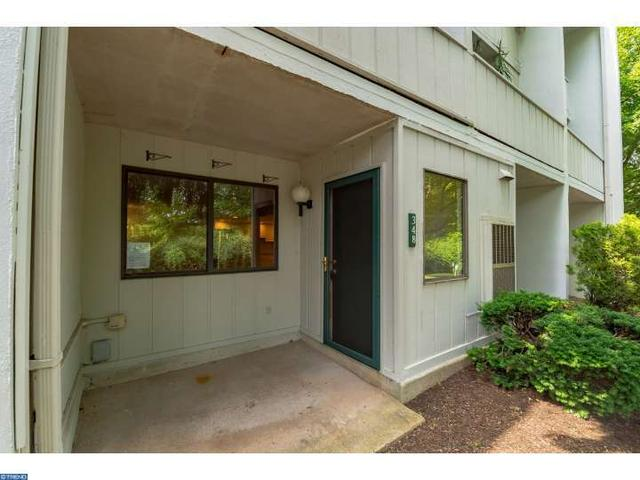 348 Summit House West Chester, PA 19382