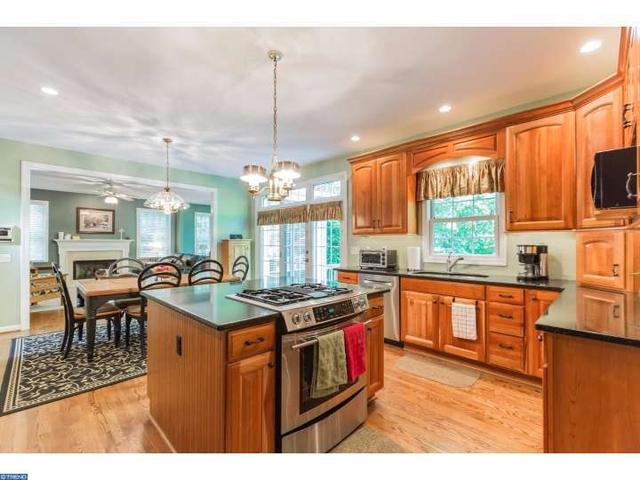 428 Buttonwood Rd, Landenberg, PA