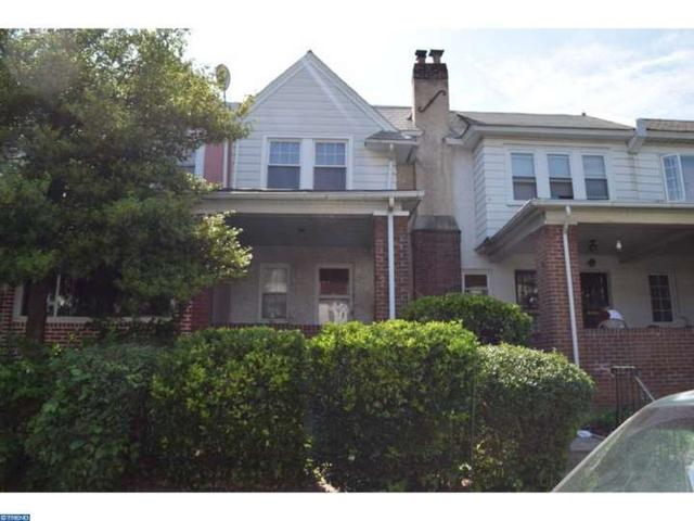 5842 N 6th St, Philadelphia, PA