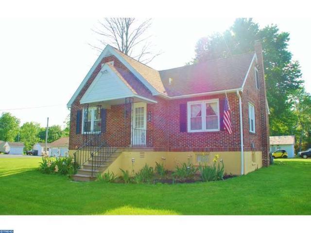 154 Trumbauersville Rd, Quakertown, PA