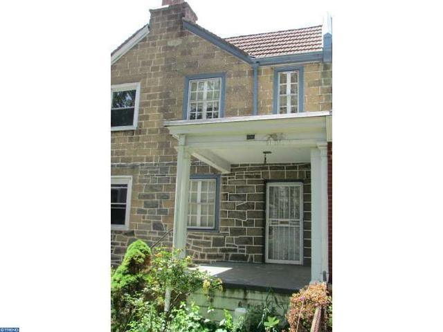 930 Flanders Rd, Philadelphia, PA
