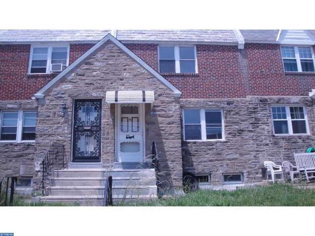 6306 Algon Ave, Philadelphia, PA