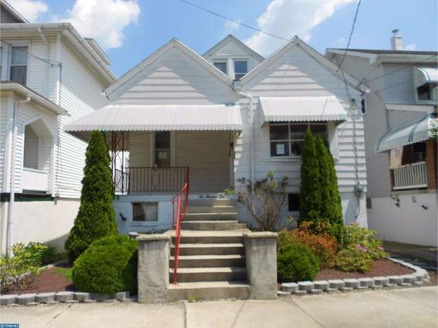 204 W Main St, Schuylkill Haven, PA