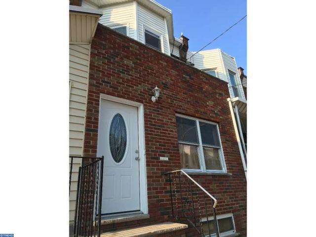 2339 Tasker St, Philadelphia, PA