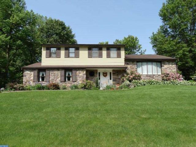 507 American Dr, Morrisville, PA