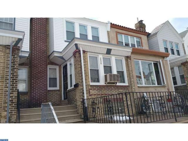 2926 Mckinley St, Philadelphia, PA