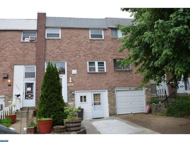 3599 Nottingham Ln #APT G, Philadelphia, PA