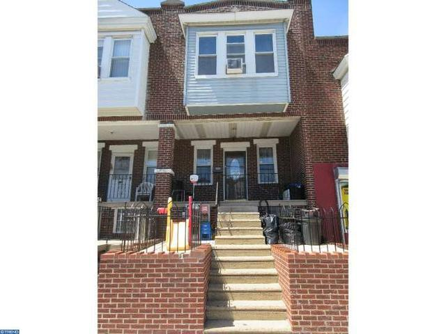 5556 Torresdale Ave, Philadelphia, PA