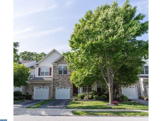 129 Birchwood Dr, West Chester, PA