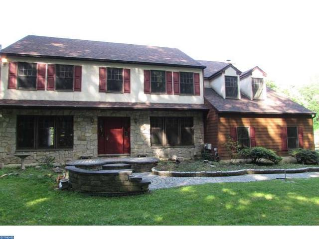 444 Valleybrook Rd Media, PA 19063