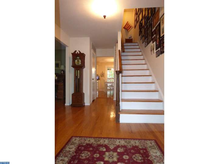 780 Wyngate Road, Somerdale, NJ 08083