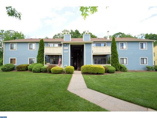 1502 Morris Ct North Wales, PA 19454