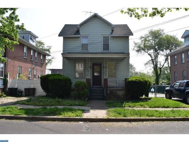 104 Evergreen Ave, Woodlynne, NJ 08107
